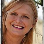 Clare Bright Framed April 2014
