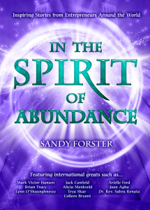In-the-Spirit-of-Abundance-Cover-v4_Aug13