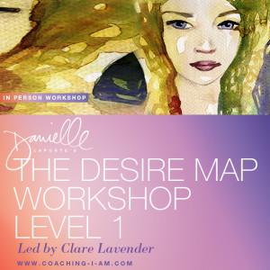Clare_Lavender Danielle Laport
