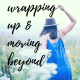 Wrapping Up & Moving Beyond – Life Design 101 featuring The Desire Map Workshop