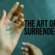 2018 – The Art of Surrender
